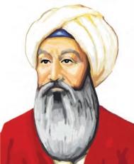 Akşemseddin Hz.(Mehmed Şemseddin) Kimdir Hayatı  ve Kitapları.