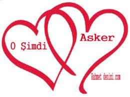 asker-1.