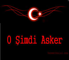 asker-2.