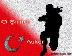 asker-3.