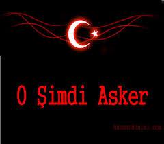 asker-4.
