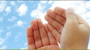 Duanın Kabul halleri ve saatleri.