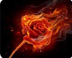 Hz. İbrahim (a.s) Ateşe Atılması ve tevhid Mucadelesi.