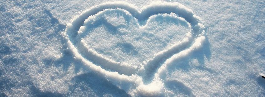 kış kapak fotoğrafları-rahmetdenizi-6.