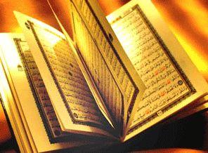 Kur'an'da geçen kıyamet isimleri ve anlamları .