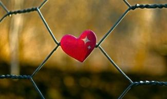 Kuvvetli aşk muhabbet duası.