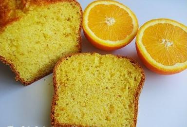 portakalli-kek tarifi.