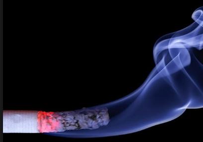 Sigara ve Tüm Tütün Ürünlerinin hiç tahmin etmediğiniz zararları.