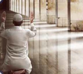 Tövbenin Allah (c.c.) katında kabul olması için nelere dikkat etmek gerekir.
